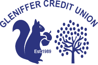 Gleniffer Credit Union